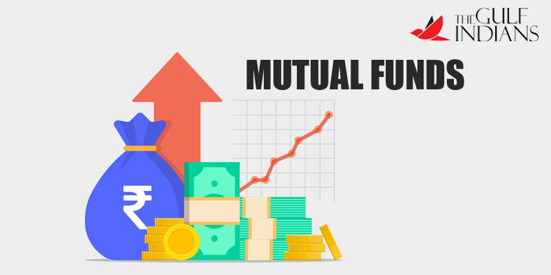mutual funds (1)