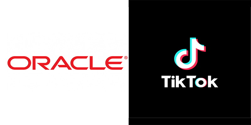Oracle Tik TOk