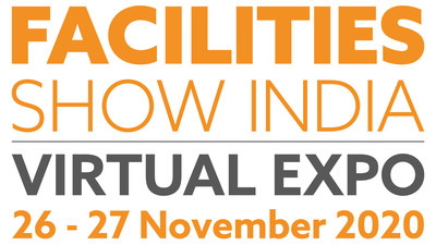 Facility-Virtual-Expo