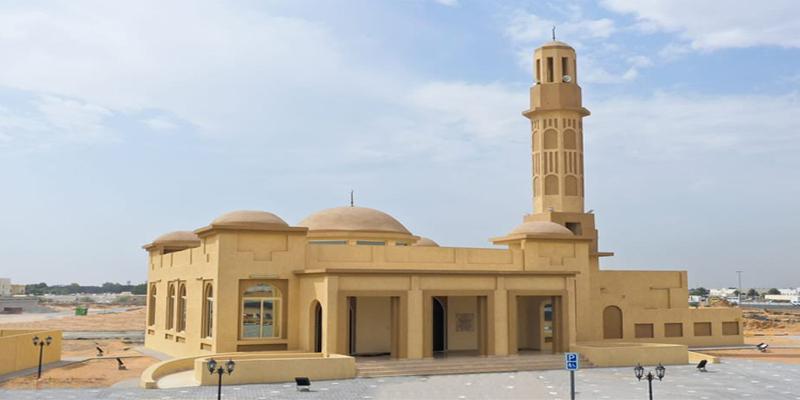 Sharjah1