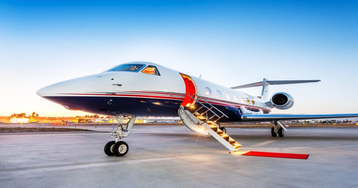 Private-jet (1)