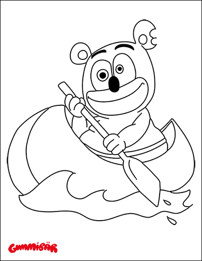 2015 coloring page # 65