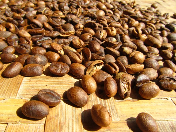 How to Roast Green Coffee Beans at Home? And Why?