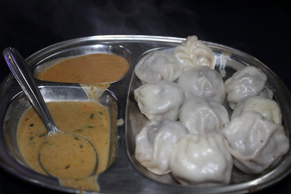MOMOmandu: Best Local Momo Eateries & Restaurants in Kathmandu