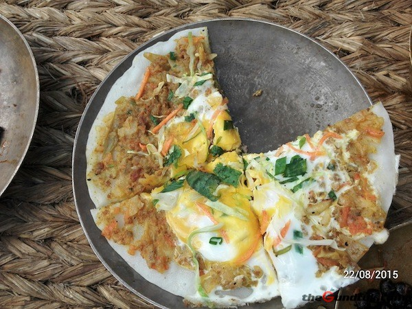 10 Best Nepali Foods You Have to Try When in Kathmandu