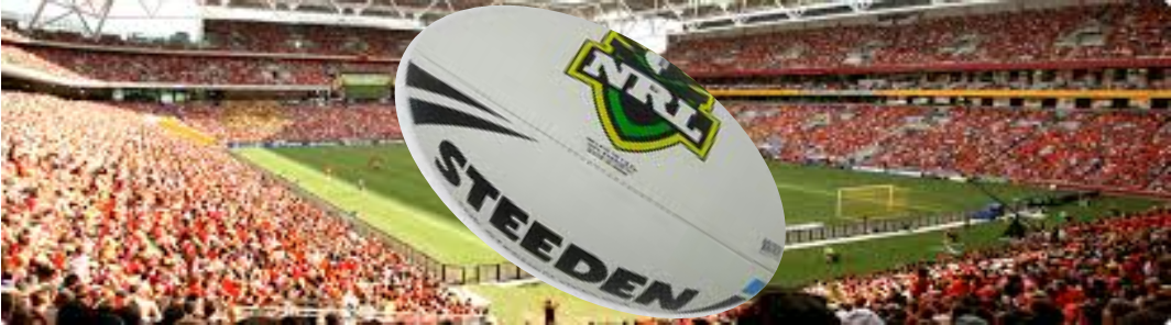 NRL Under 20 Competition to end in 2017 - State League the Winner