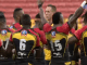 2018 PNG Hunters Draw