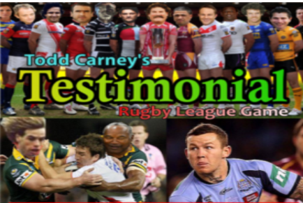 NRL Thurston - Smith Testimonial A Poor Precedent? And some alternatives.