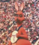 comm games mascots matilda