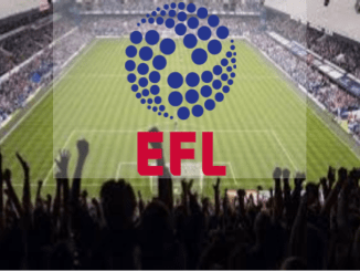 football league 2017-2018