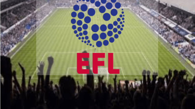Midweek Football League Fixtures & Predictions #1 | The Gurgler