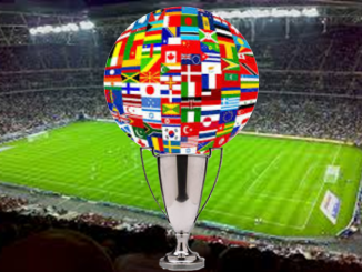 expanded world cup