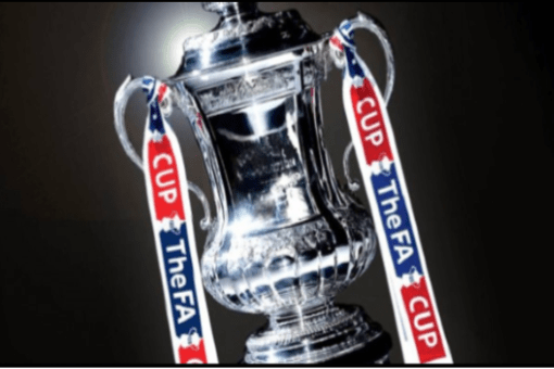 Best of FA Cup 3rd Qualifying Round + Football League High Fives Preview