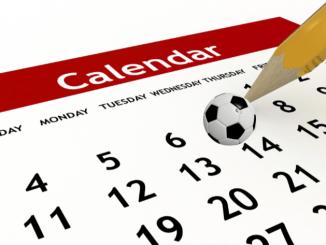 EPL midweek Predictions