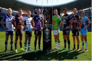 nrl finals week 3