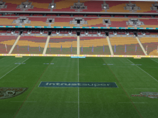 intrust super cup round 10