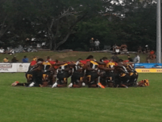 png kumuls world cup squad