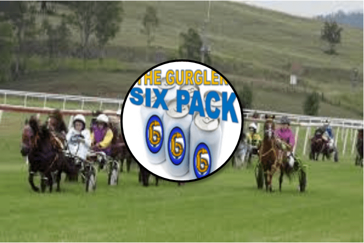 Spring Carnival Is Almost Over - Six Ways to Keep Racing Interesting for Summer