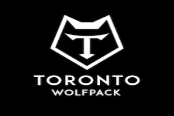 Toronto Wolfpack - Rugby League's Most Interesting Story for 2017