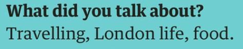 david-talk