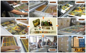 board-game-manufacturing-factory-in-China