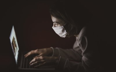 Coronavirus: Hackers are now launching Heaps of email scams Daily