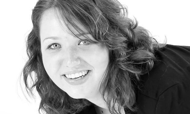 Marieke's Student Scribbles: Deathly Deadlines