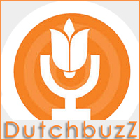 Dutchbuzz PODCAST 14 June 2016