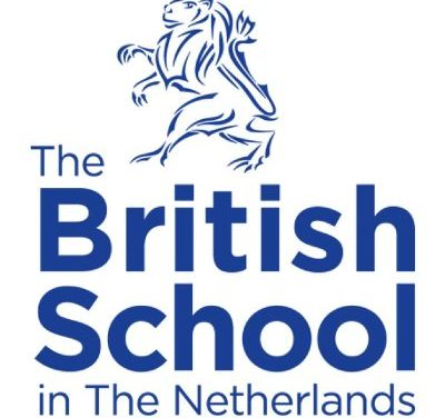 Job Vacancy BSN: Teacher – PE