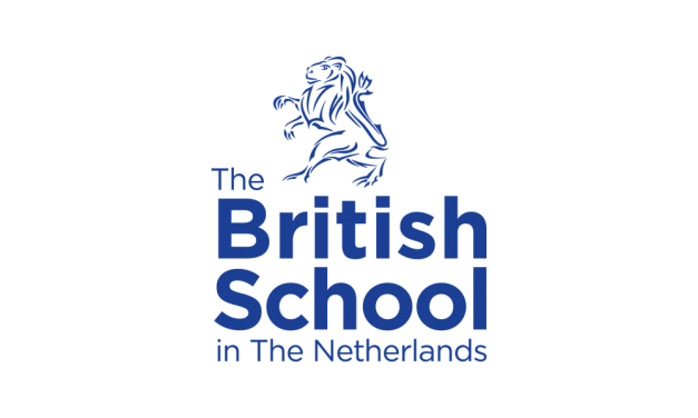 Job Vacancy BSN: Teaching Assistants – Foundation 1