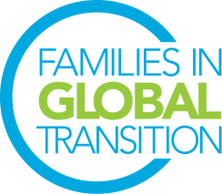 Families in Global Transition Conference - FIGT 2017 @ World Trade Center
