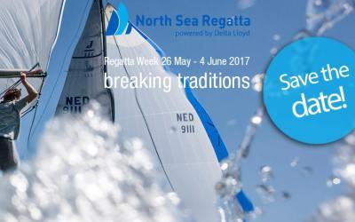 North Sea Regatta 2017