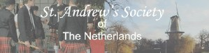 St Andrew's Society  Summer Ceilidh 2017 @ British School, Diamanthorst  location