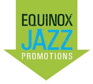 EJP September  jazz rundown