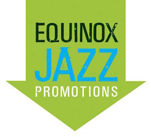EJP November Jazz rundown