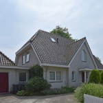 Spacious Villa  for Sale in Voorburg