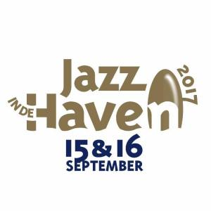 Festival Jazz in the Harbour