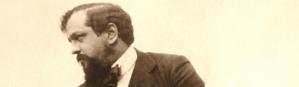 Tribute to Claude Debussy with Bob Schwarze @ Nieuwe Kerk The Hague