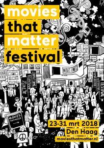 Movies that Matter Film Festival