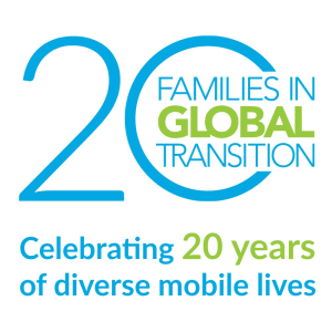 Families in Global Transition Announces Exciting Keynote Speaker Lineup @ World Trade Center