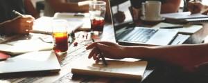 Mastering WordPress Training