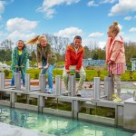 Top 8 Things To Do with Kids in The Hague – Brought to you by Holiday Sitters