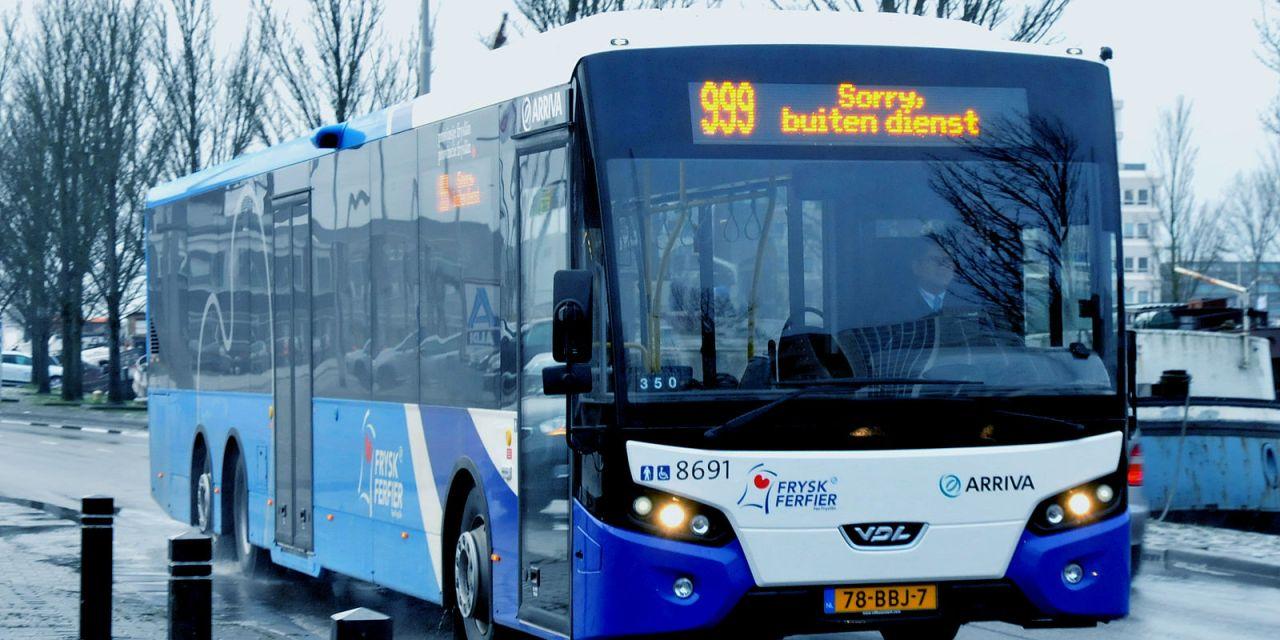UPDATED: Regional Transport Strike Starts Wednesday 27 June