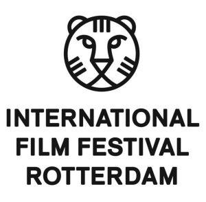 48th International Film Festival Rotterdam 2019 @ De Doelen