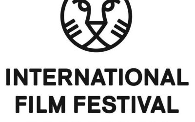 48th International Film Festival Rotterdam 2019