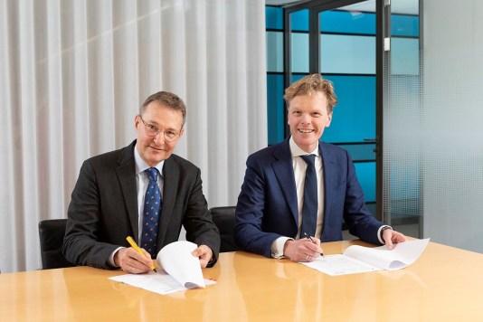Improvements in Rehabilitative Treatment for The Hague