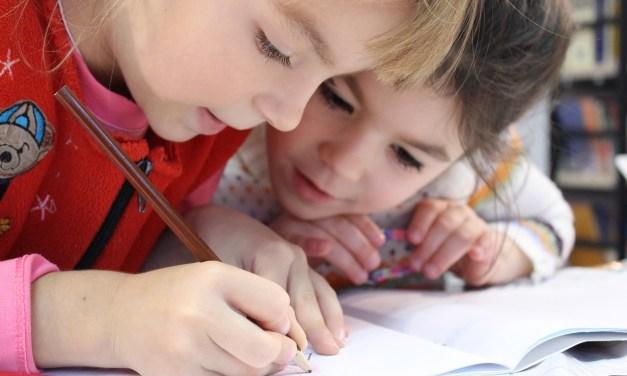 UK Boarding School Open Day