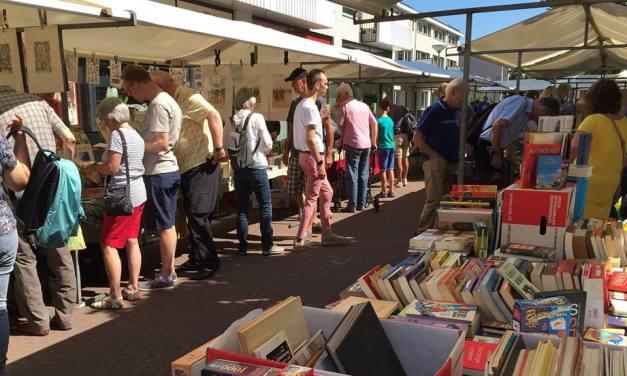 Delft Book Market