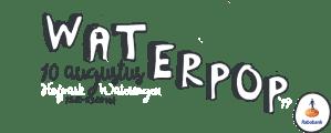 Waterpop Festival 2019