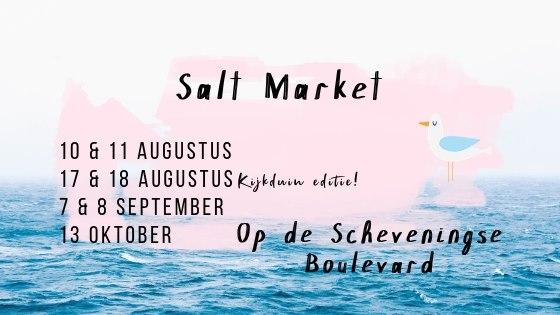 Weekend Special (9-11 August)